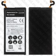 Samsung Galaxy S6 G920 Батерия 2850mAh