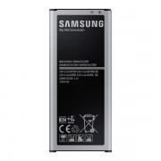 Samsung Batteri EB-BN915B till Galaxy Note Edge