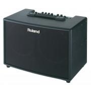 Amplificator Chitara Roland AC 90