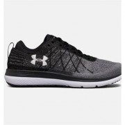 Tênis Under Armour Threadborne Fortis Feminino - Feminino
