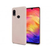 Mercury Pouzdro pro Xiaomi Redmi 7A - Mercury, Soft Feeling Pink Sand
