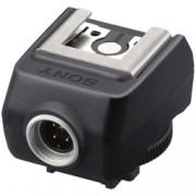Sony FA-CS1M Off-Camera Shoe pentru A7 / a7R