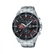 Casio Edifice- EFR-556DB-1AVUEF