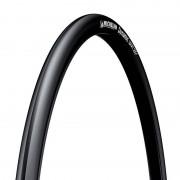 Michelin copertone 700x23 dynamic - michelin