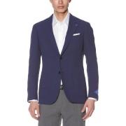 【30%OFF】テーラードジャケット ネイビー 48 ファッション > メンズウエア~~ジャケット
