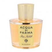 Acqua di Parma Iris Nobile parfemska voda 100 ml za žene