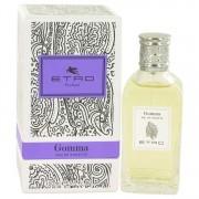 Etro Gomma Eau De Toilette Spray (Unisex) 3.3 oz / 97.59 mL Men's Fragrances 463068