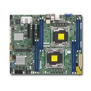 Supermicro Server board MBD-X10DRL-CT-O BOX