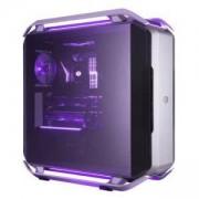 Кутия Cooler Master COSMOS C700P RGB TG, Full Tower, CM-CASE-MCC-C700P-MG5N-S00