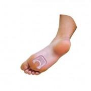 Pedifix Pedi-GEL Callus Pads Pk/2 Part No.P8203