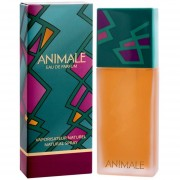 Perfume Mujer Animale Edp 200 Ml Animale