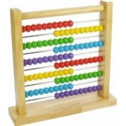 Jucarie educativa Big Jigs Counters Ball