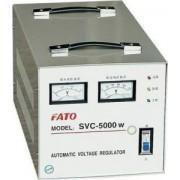 Automatikus feszültség stabilizátor 5000va 61-007 - Adeleq