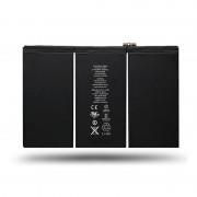 Apple iPad 3 / 4 (A1389) akkumulátor Li-Ion 5400mAh 616-0593 (gyári cellákkal)