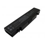Titan Basic Samsung AA-PB9NC6B 4400mAh notebook akkumulátor - utángyártott