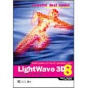 LightWave 3D 8 za Windows i Macintosh (277)