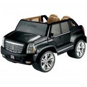 Cadillac Escalade Power Wheels N9522