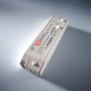 Transformator Sursa Profesionala de tensiune constanta Mean Well PLC-60-24 IP20 230V la 24V 2.5A 60W