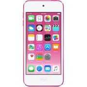 Apple iPod Touch 6th Generation 16GB - Rosa, B