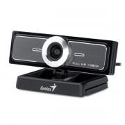 Genius WideCam F100, Full HD 1080p, USB 2.0, MF 32200213101