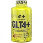 4 Plus Nutrition Glt4+ (150cpr)