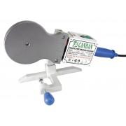 Аппарат для сварки пластиковых труб Candan CM-04 2000W 510395