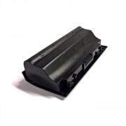 Batteri Asus G75 / G75V / G75VW / A42-G75