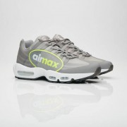 Nike Air Max 95 Ns Gpx DUST/VOLT/DK PEWTER/WHITE