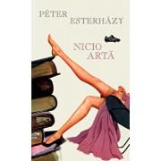 Nicio arta/Peter Esterhazy