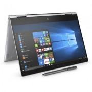 Cabezal Portátil táctil Convertible HP Spectre x360 13-ae000ns i5, 8 GB, 128 GB SSD
