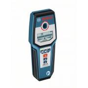 Bosch GMS 120 detektor struje - kablova pod naponom, metala, drveta