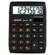 SEC 350 Sencor asztali számológép
