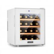 Klarstein Reserva 16 Blanco хладилник за вино (HEA8-Reserva16W)