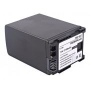 Akumulator BP-827 2100mAh (Canon)