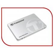 Жесткий диск 256Gb - Transcend TS256GSSD370S