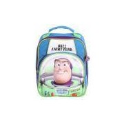 Lancheira Soft Toy Story Buzz 3d Dermiwil