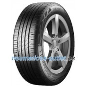 Continental EcoContact 6 ( 185/60 R15 84T )