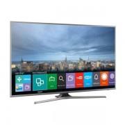 Samsung TV LED 4K UHD 138 cm Samsung UE55JU6800
