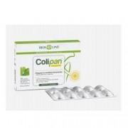 Bios line spa Colipan