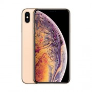 Apple iPhone XS Max (512GB, Gold, Local Stock)