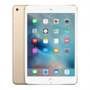 Apple iPad mini 4 WiFi 128GB - Gold + EKSPRESOWA DOSTAWA W 24H
