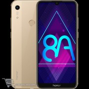 HONOR-8A-3GB-32GB-DS-Gold