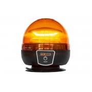 Akku-Warnleuchte LED 14539