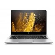 """HP EliteBook 840 G6 i5-8265U/14""""FHD UWVA/8GB/256GB/UHD 620/Backlit/WWAN/Win 10 Pro/3Y (6XD76EA)"""