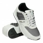 """Polo Ralph Lauren Laxman SK ATH """"Grey"""""""