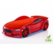 Pat masina NEO BMW Rosu