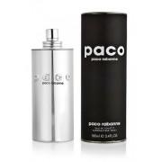 Paco Rabbane By Paco EDT 100 мл - Тестер за мъже