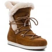 Апрески MOON BOOT - Far Side High Shear 24200700002 Whisky