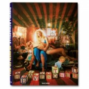 David LaChapelle - Heaven To Hell
