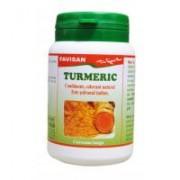 Turmeric f015 50gr FAVISAN
